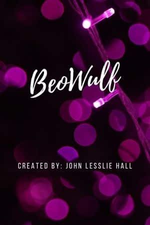 Beowulf - John Lesslie Hall